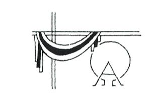 Begrafenisvereniging Holz